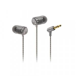 SoundMAGIC E11 gun metal...