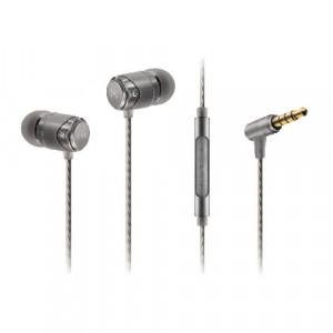 SoundMAGIC E11C gun metal