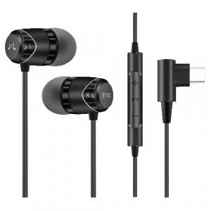 SoundMAGIC E11D Digital ze złączem USB-C