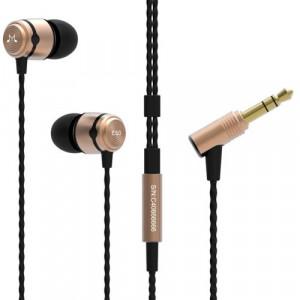 SoundMAGIC E50 gold