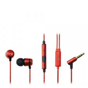 SoundMAGIC E50s red...