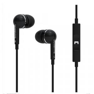 SoundMAGIC ES19s black For...