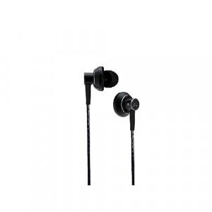 SoundMAGIC ES20 Black Słuchawki dokanałowe