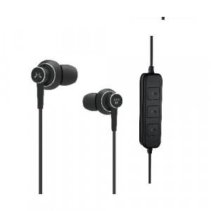 SoundMAGIC ES20BT - black
