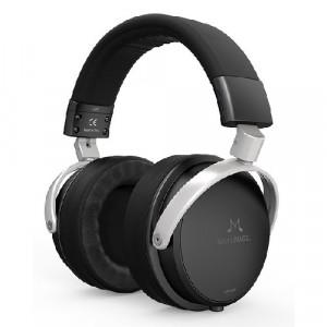 SoundMagic HP1000