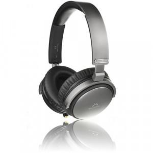 SoundMAGIC P55 Vento MK3 słuchawki nauszne Hi-Fi z mikrofonem