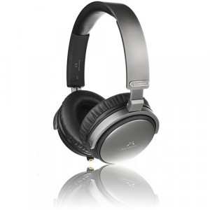 SoundMAGIC P55 Vento MK3