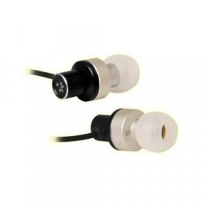 SoundMagic PL20 black