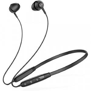 SoundMAGIC S20BT Słuchawki dokanałowe bluetooth