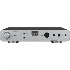 SPL Pro-Fi Series Phonitor...