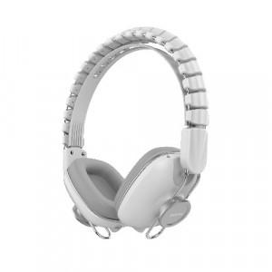 Superlux HD581 - white