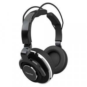 Superlux HD631 DJ