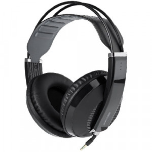 Superlux HD662 EVO - black