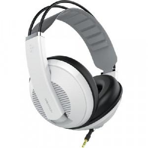 Superlux HD662 EVO - white
