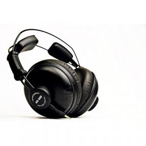 Superlux HD669 black