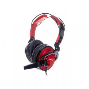 Superlux HMC631 - czerwone