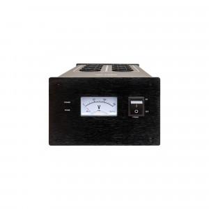 TAGA Harmony PC-5000 Black...