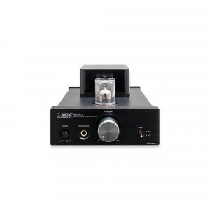 TAGA Harmony THDA-500T V.2 Wzmacniacz Słuchawkowy z DAC