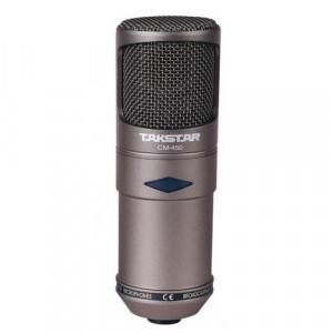 TAKSTAR CM-450-L - mikrofon...