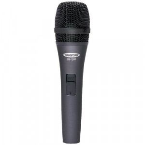 TAKSTAR DM-1200 - mikrofon