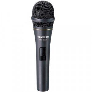 TAKSTAR DM-2008 - mikrofon