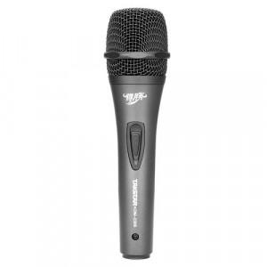 TAKSTAR DM-2300 - mikrofon