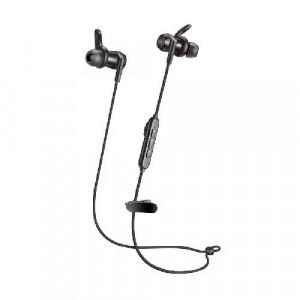 TAKSTAR DW1 - czarne -Słuchawki Bluetooth