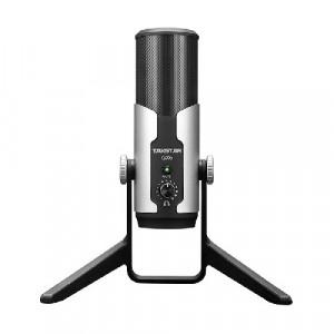 Takstar GX6 Mikrofon...