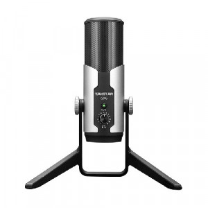 Takstar GX6 Mikrofon