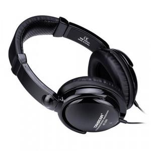 Takstar HD2000 słuchawki...