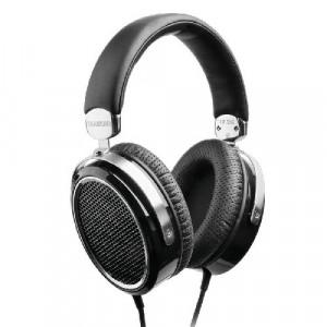TAKSTAR HF-580 słuchawki planarne Hi-Fi