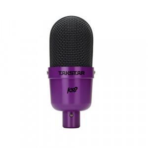 TAKSTAR K58 violet - mikrofon