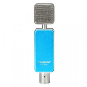 TAKSTAR PC-K700 blue -...