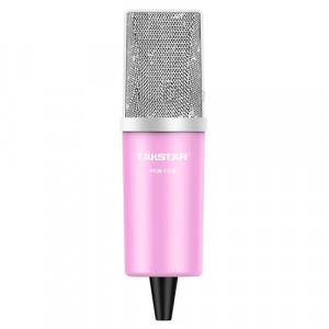 TAKSTAR PCM-1200 pink -...