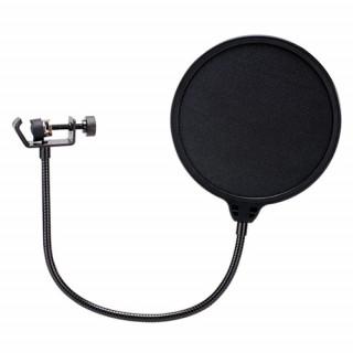 Takstar PS-1 POP FILTR Mikrofonowy