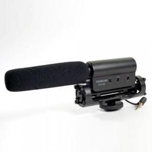 TAKSTAR SGC-598 - mikrofon...