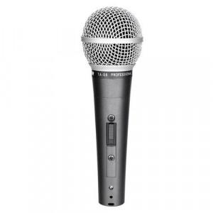 TAKSTAR TA-58 -mikrofon