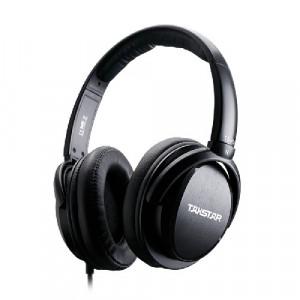 TAKSTAR TS-450 słuchawki nauszne wszechstronne