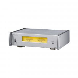 TEAC AP-505-S srebrny -...