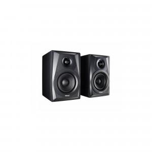 TEAC LS-M100-B - głośniki...