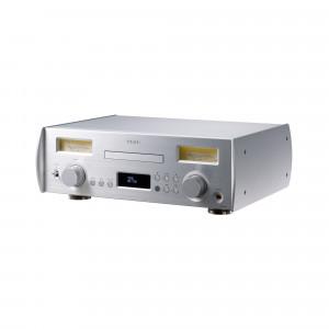 TEAC NR-7CD-S - odtwarzacz...