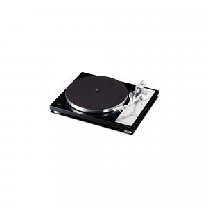 TEAC TN-4D - gramofon z napędem bezpośrednim