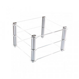 Topping Rack