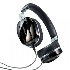 Ultrasone Edition M BLACK...
