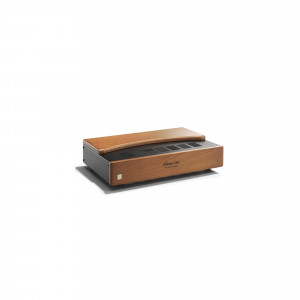 UNISON RESEARCH Phono One -...