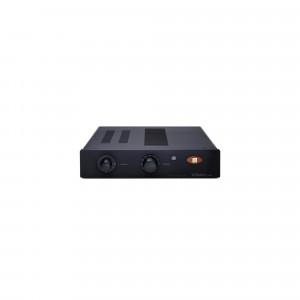 UNISON RESEARCH Unico Primo Black - wzmacniacz stereofoniczny