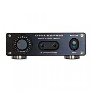 Violectric HPA V200 AE