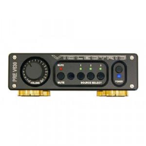 Violectric PRE V630