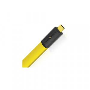WIREWORLD CHROMA 8 USB 3.1 C to C (C31C) - 0.6 m