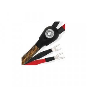 WIREWORLD Eclipse 8 kabel głośnikowy (ECB) - 2 m 2x